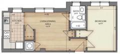 DC_Washington_DahlgreenCourtApartments_p0117667_floorplans2504_6_2_FloorPlan