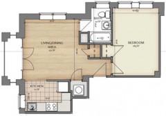 DC_Washington_DahlgreenCourtApartments_p0117667_floorplans2504_8_2_FloorPlan