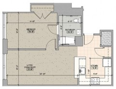 DC_Washington_HouseofLebanonSenior_p0176904_1Bed1BathMedium_2_FloorPlan