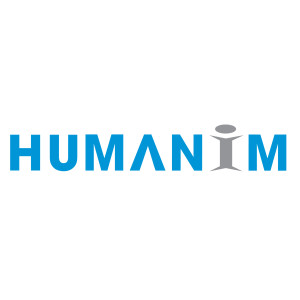 Humanim copy