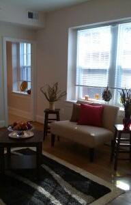 DCA_Living room Model C