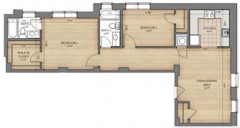DC_Washington_DahlgreenCourtApartments_p0117667_floorplans2504_10_2_FloorPlan