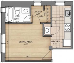 DC_Washington_DahlgreenCourtApartments_p0117667_floorplans2504_4_2_FloorPlan