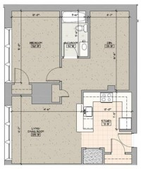 DC_Washington_HouseofLebanonSenior_p0176904_1Bed1BathwDenLarge_2_FloorPlan