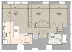 DC_Washington_HouseofLebanonSenior_p0176904_2Bed1Bath_2_FloorPlan