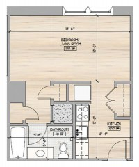 DC_Washington_HouseofLebanonSenior_p0176904_Studio_2_FloorPlan
