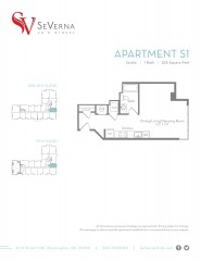 Severna Floorplans Final-1
