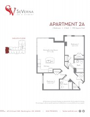 Severna Floorplans Final-10