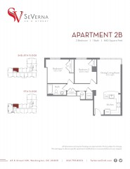 Severna Floorplans Final-11