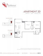 Severna Floorplans Final-13