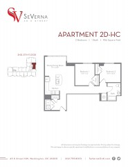 Severna Floorplans Final-14