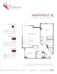 Severna Floorplans Final-15