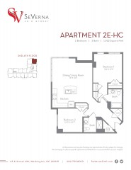 Severna Floorplans Final-16