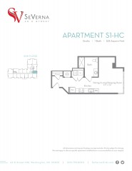 Severna Floorplans Final-2