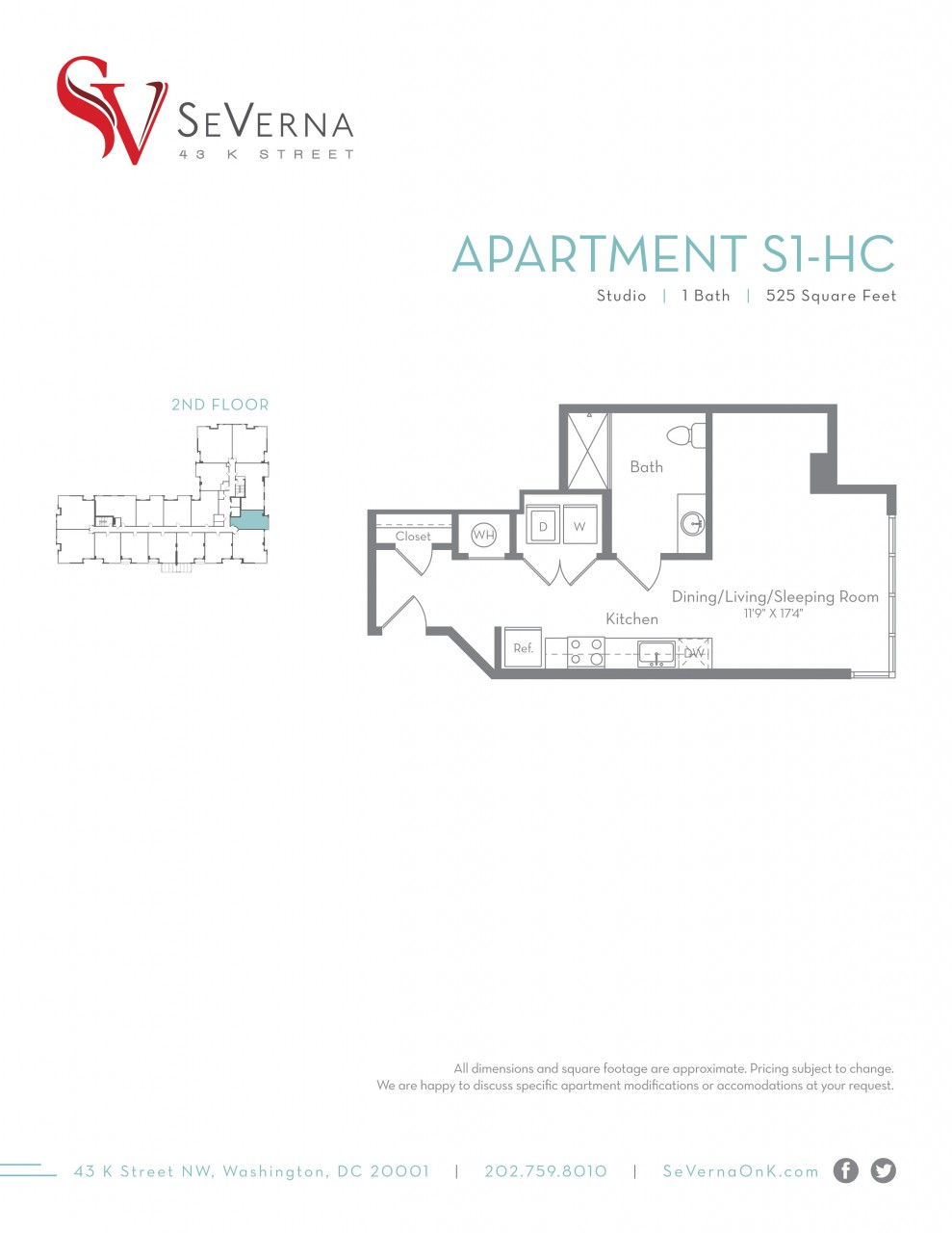 100 Sample Floor Plan With Dimensions Valencia