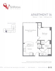 Severna Floorplans Final-3