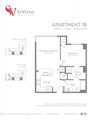 Severna Floorplans Final-4
