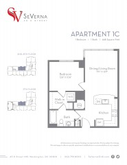 Severna Floorplans Final-5