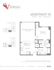 Severna Floorplans Final-6