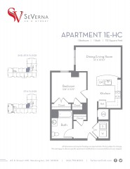 Severna Floorplans Final-7