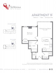 Severna Floorplans Final-8