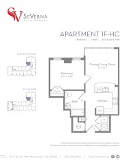 Severna Floorplans Final-9