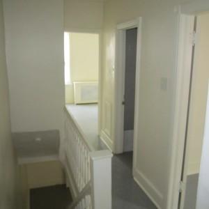 110 Millick Hallway