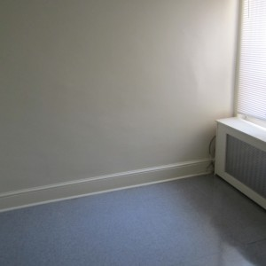 110 Millick Middle Room