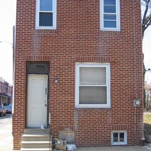 114 N 56th-Front Exterior