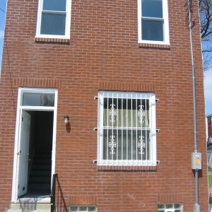 114 N 56th-Front-May 2, 2007
