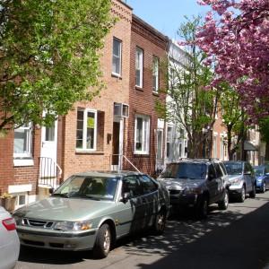 119 Mercy Street 3