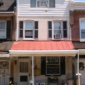 1647 Dyer Street