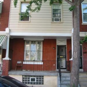 208 North Robinson Street