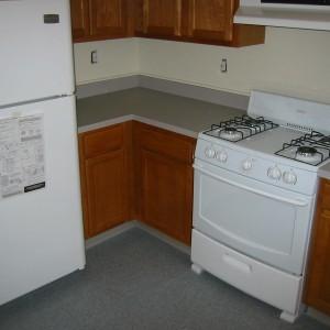 27 N Dewey-Kitchen-May 2, 2007