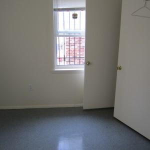 318 N 55th Bedroom