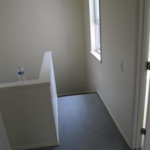 318 N 55th Hallway