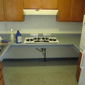 318 N 55th Kitchen