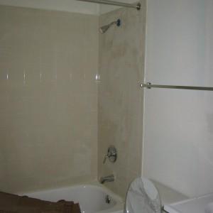 35 N Hobart-Bathroom-April 4, 2007 012