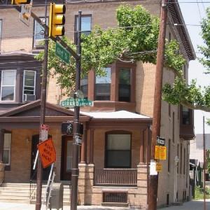 4201 Girard Avenue