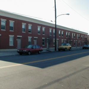 4230-48 Thompson Street