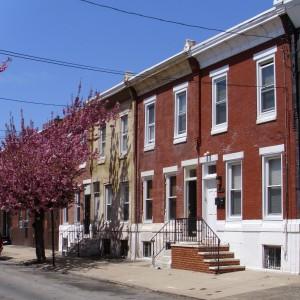 433 McKean Street 1