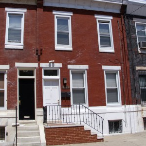 433 McKean Street 2
