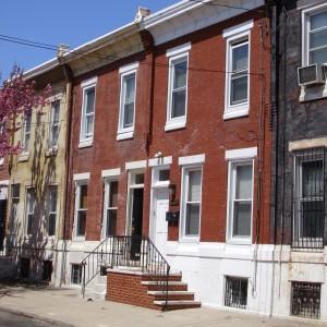433 McKean Street 4