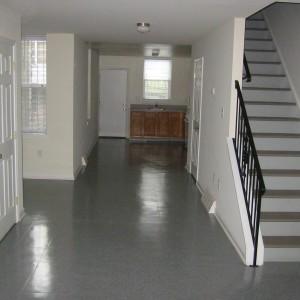 5541 Wyalusing Avenue-May 17, 2007 001