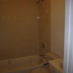 5541 Wyalusing-Bathroom-April 4, 2007 027