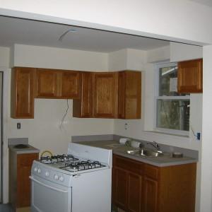 5940 Samson-Kitchen-April 4, 2007 002