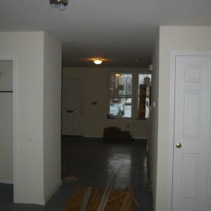 5940 Samson-Livingroom-April 4, 2007 003
