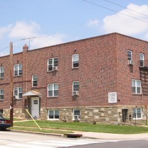 7900-02 Castor Avenue