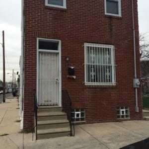 Cecil - 114 N. 56th Street