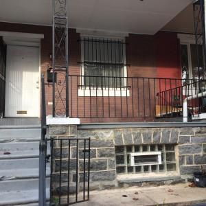 Woodcrest - 524 S. Conestoga Street